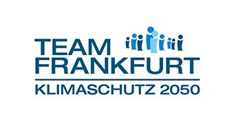 https://www.klimaschutz-frankfurt.de